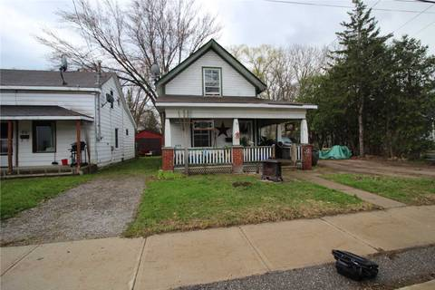 House for sale at 67 Ridout St Kawartha Lakes Ontario - MLS: X4443552