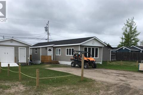 Residential property for sale at 67 Roberts Rd Happy Valley - Goose Bay Newfoundland - MLS: 1188591