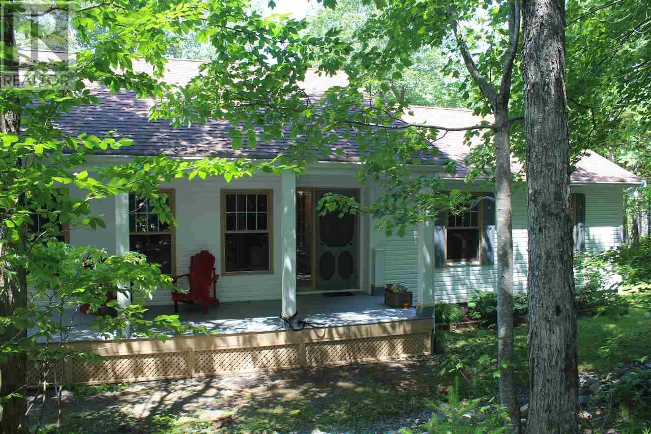 House for sale at 67 Sidhu Dr Beaver Bank Nova Scotia - MLS: 201916566