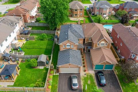 House for sale at 67 Sunbird Blvd Georgina Ontario - MLS: N4512654