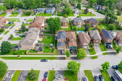 House for sale at 67 Sunbird Blvd Georgina Ontario - MLS: N4527070