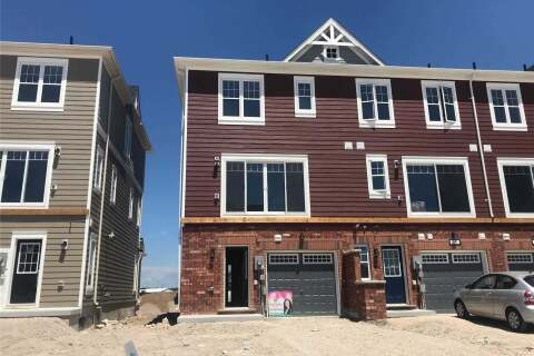 Townhouse for rent at 67 Surf Dr Wasaga Beach Ontario - MLS: S4811447