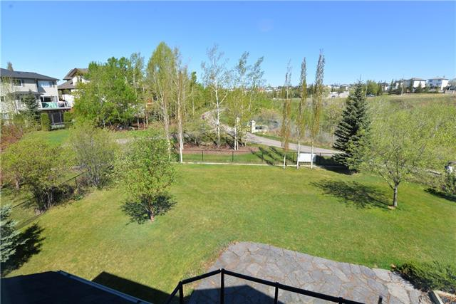 For Sale: 67 Tuscany Hills Pointe Northwest, Calgary, AB | 4 Bed, 3 Bath House for $780,888. See 45 photos!