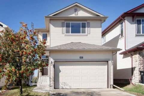 House for sale at 67 Tuscany Ridge Te NW Calgary Alberta - MLS: A1034868