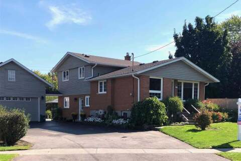 House for sale at 67 Union Ave Scugog Ontario - MLS: E4819256