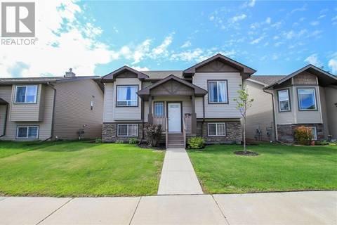 House for sale at 67 Vanier Dr Red Deer Alberta - MLS: ca0168915