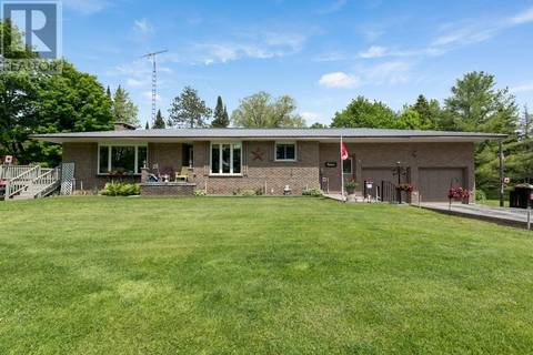 House for sale at 67 Ward Ave Oro-medonte Ontario - MLS: 202291