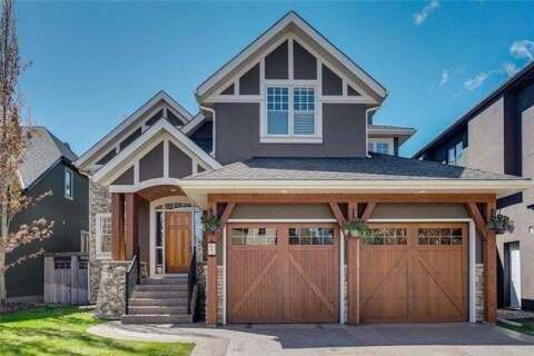 House for sale at 67 Westpoint Pl Southwest Calgary Alberta - MLS: C4299114
