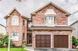 House for sale at 67 Willowbrook Dr Whitby Ontario - MLS: E4478785