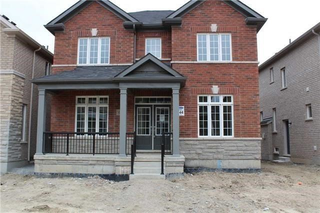 For Sale: 67 Windyton Avenue, Markham, ON | 4 Bed, 4 Bath House for $1,188,000. See 15 photos!