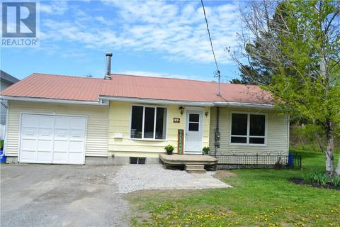 House for sale at 67 Wooler Rd Trenton Ontario - MLS: 196431