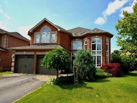 For Sale: 67 Wrendale Crescent, Georgina, ON   4 Bed, 4 Bath House for $699,900. See 20 photos!