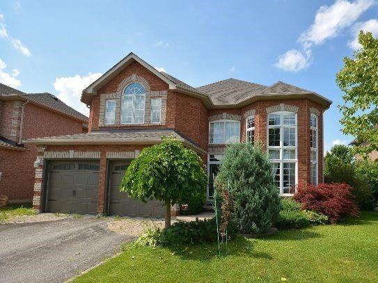 Sold: 67 Wrendale Crescent, Georgina, ON