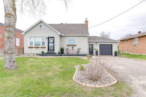 House for sale at 670 Bruham Ave Pembroke Ontario - MLS: 1150746