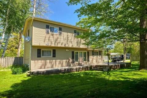 House for sale at 670 Burton Dr Innisfil Ontario - MLS: N4763929