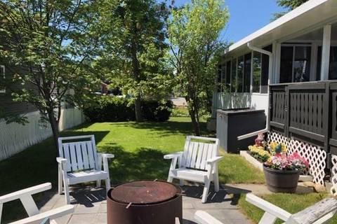 670 Carefree Resort , Rural Red Deer County | Image 2