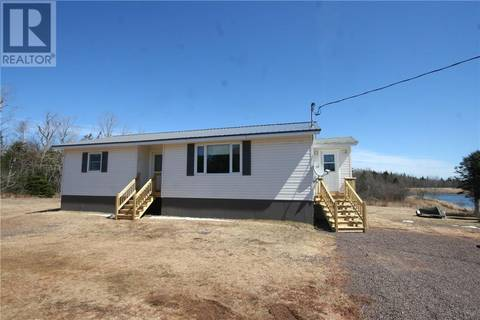 House for sale at 670 Guthrie Rd Norton New Brunswick - MLS: NB019820