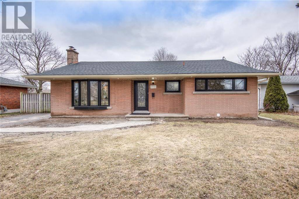 670 Hopewell Road, Cambridge | Image 2
