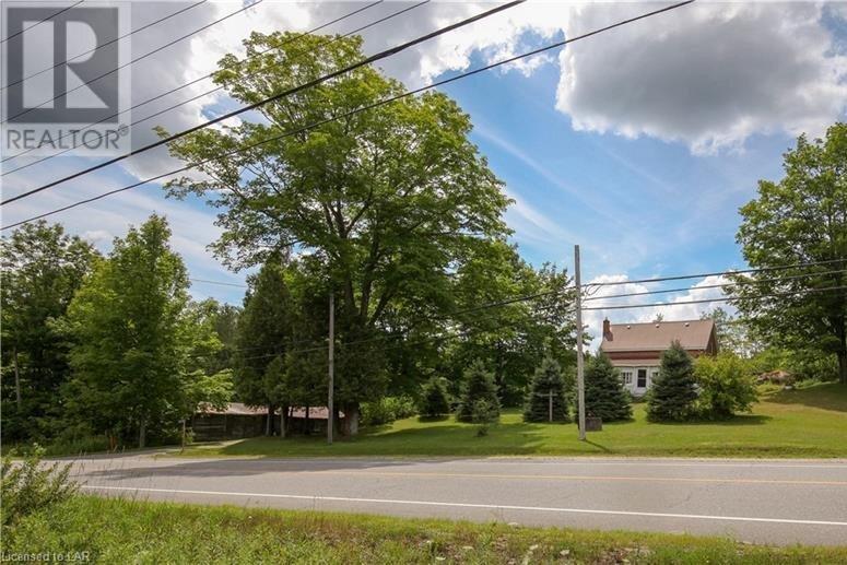 House for sale at 670 Manitoba St Bracebridge Ontario - MLS: 277832