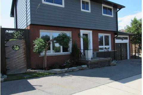 House for sale at 670 Upper Wellington St Hamilton Ontario - MLS: X4448761