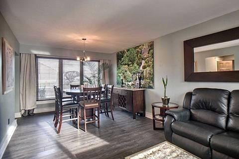 House for sale at 670 Upper Wellington St Hamilton Ontario - MLS: X4688835