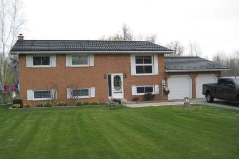 Home for sale at 6702 County Rd 21  Essa Ontario - MLS: N4775289