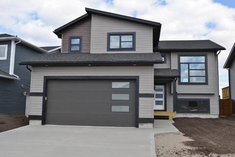 House for sale at 6702 Museum Wy Cold Lake Alberta - MLS: E4141412