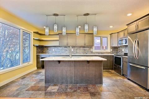 House for sale at 6703 1st Ave N Regina Saskatchewan - MLS: SK799522
