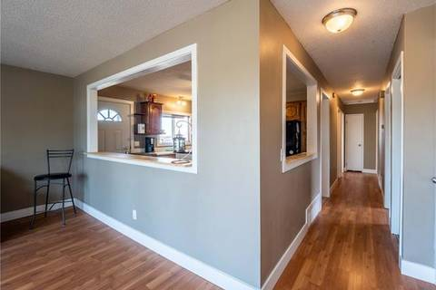House for sale at 6703 Huntchester Rd Northeast Calgary Alberta - MLS: C4290075