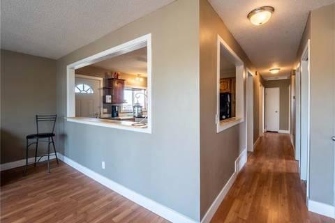 6703 Huntchester Road Northeast, Calgary | Image 1