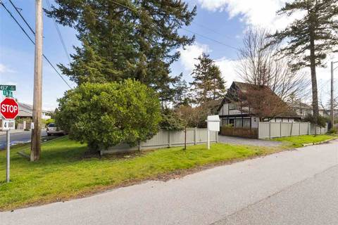 House for sale at 6704 1a Ave Delta British Columbia - MLS: R2350019