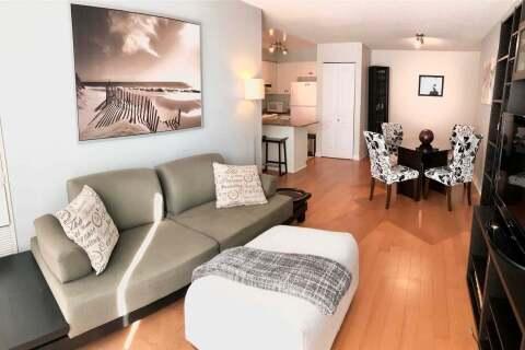Apartment for rent at 313 Richmond St Unit 671 Toronto Ontario - MLS: C4910869