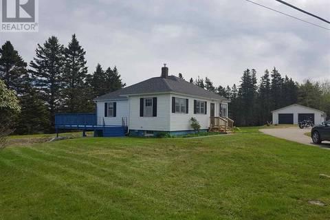 House for sale at 671 Blue Rocks Rd Garden Lots Nova Scotia - MLS: 201905351
