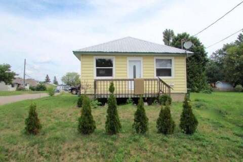 House for sale at 671 Gordon St Pembroke Ontario - MLS: 1204307