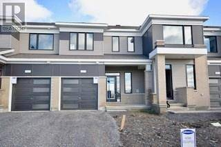 Townhouse for rent at 671 Rouncey Rd Stittsville Ontario - MLS: 1173927