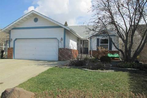 House for sale at 671 Village Dr Sherwood Park Alberta - MLS: E4155592