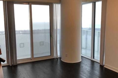Condo for sale at 88 Harbour St Unit 6710 Toronto Ontario - MLS: C4600890