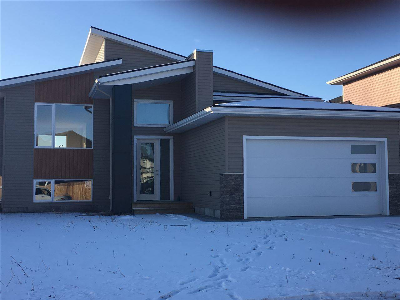 House for sale at 6710 Museum Wy E Cold Lake Alberta - MLS: E4142751
