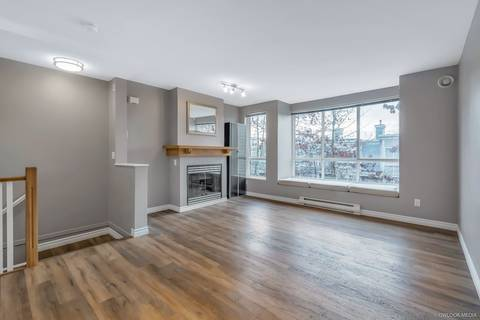 Condo for sale at 6711 Village Green Burnaby British Columbia - MLS: R2425763