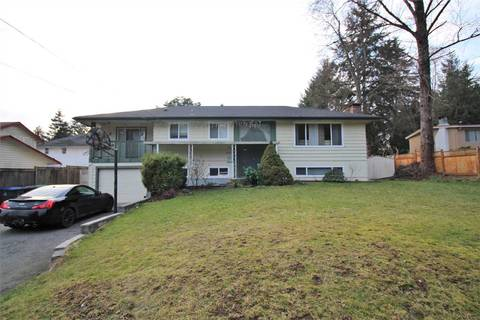House for sale at 6717 138 St Surrey British Columbia - MLS: R2435488