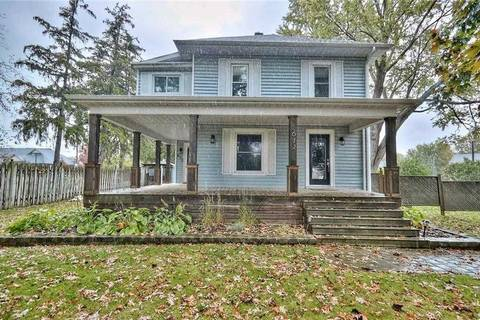 House for sale at 672 Quaker Rd Welland Ontario - MLS: X4625324