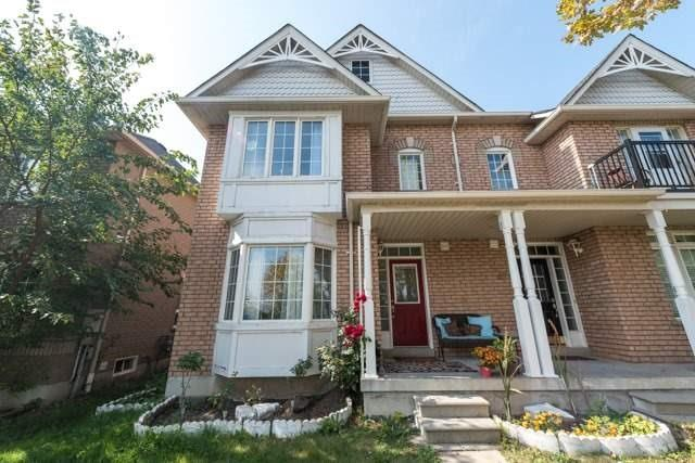 Sold: 672 Shoal Point Road, Ajax, ON