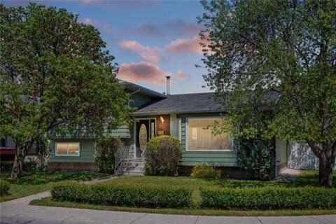 House for sale at 672 Whiteridge Rd Northeast Calgary Alberta - MLS: C4296802