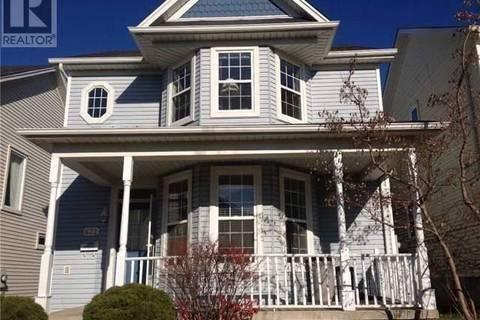 House for rent at 672 Zermat Dr Waterloo Ontario - MLS: X4475616