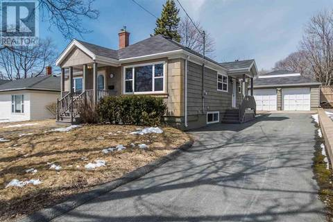 House for sale at 6723 Quinpool Rd Halifax Nova Scotia - MLS: 201907439