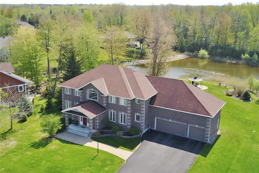 Removed: 6723 Waterside Court, Ottawa, ON - Removed on 2018-09-19 05:12:16