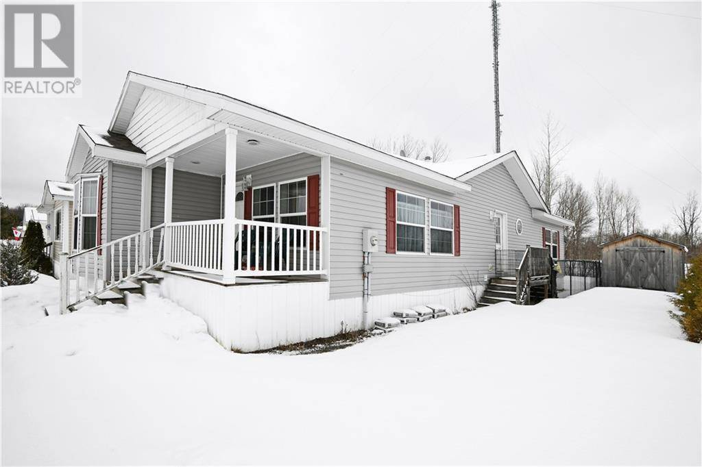 6724 Chris Tierney Private, Ottawa | Image 1