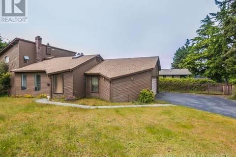 House for sale at 6724 Medd Rd Nanaimo British Columbia - MLS: 455365