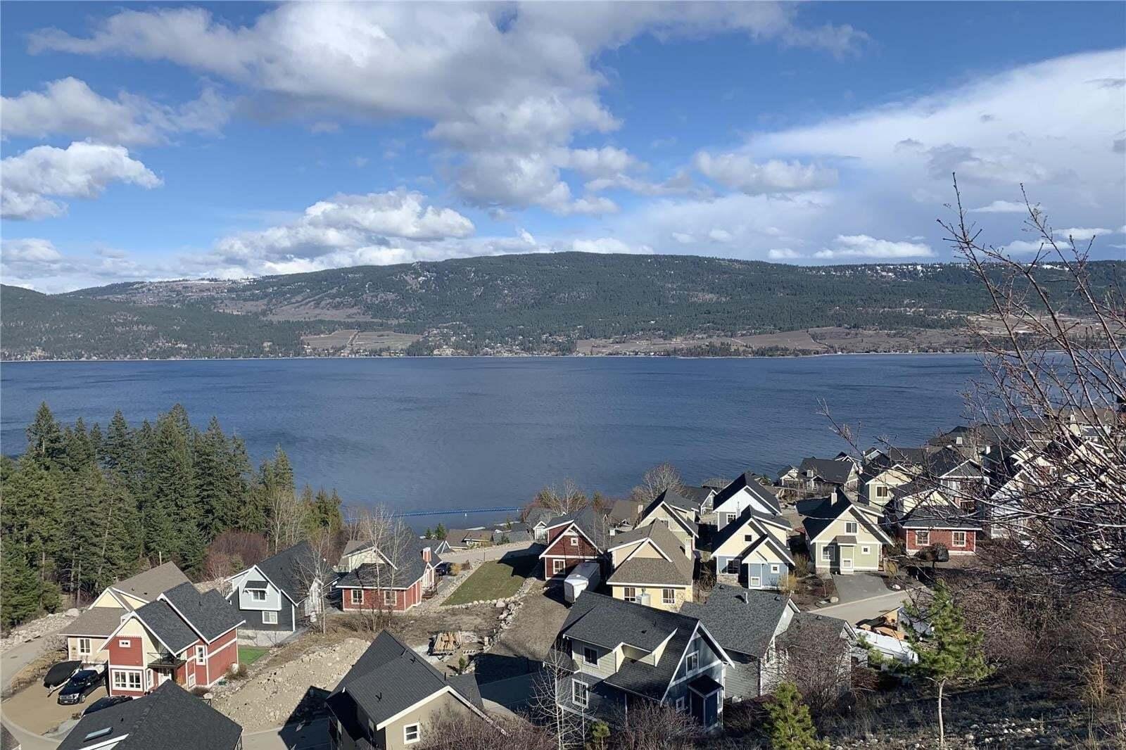 Home for sale at 6725 La Palma Lp Kelowna British Columbia - MLS: 10215303