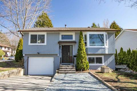 House for sale at 6726 140a St Surrey British Columbia - MLS: R2367659